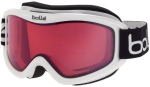 Our choice for the best budget-friendly snow goggles for the money