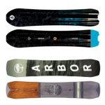 The Top 10 Best Snowboards in the Market