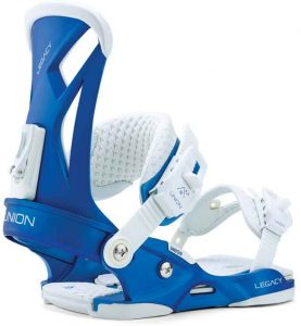 Another one of the best snowboard bindings
