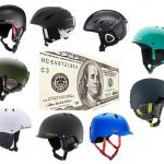 The Best Snowboard and Ski Helmets for Under $100