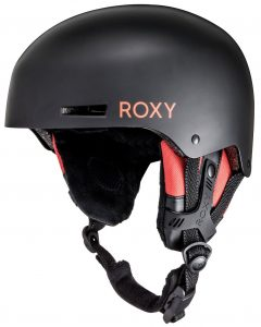 For the ladies, an under $100 helmet here