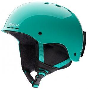 The best snow helmet under $100