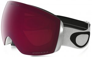 The best snow goggles in the market