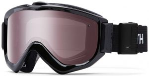The last pair of goggles to help your shopping search