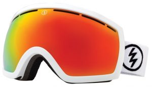The best snow goggles for women