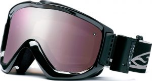 An amazing pair of goggles if the tech seems worth it to you