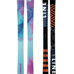 Our reviews on the best skis