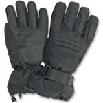 Check out our reviews on snow gloves