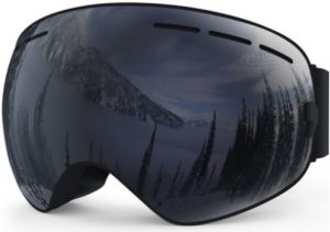 The Best Snowboard Ski Goggles for Under $50 | Snow Advice